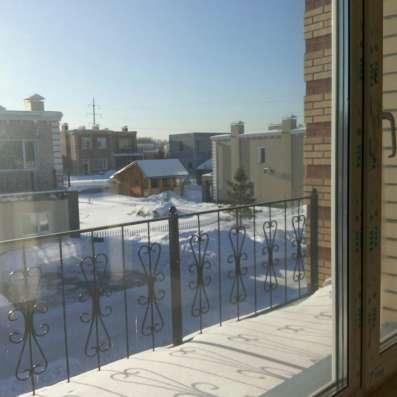 Продам котедж в котеджном поселке Березки в Новосибирске Фото 2