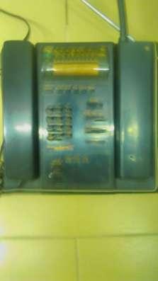 Радиотелефон panaphone-kxt 6901