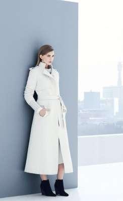 Новое пальто с бирками Англия Limited Edition в Москве Фото 3