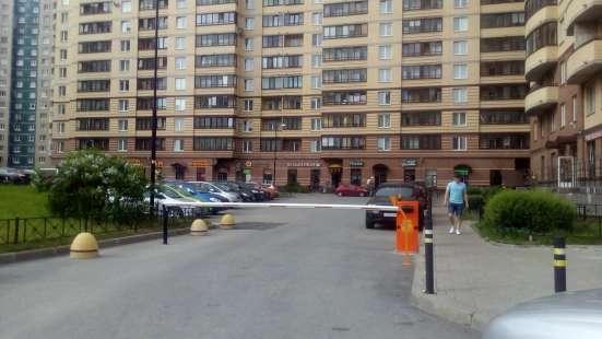 Шикарная двухкомнатная квартира 104 кв. м. в Северной Регате в Санкт-Петербурге Фото 4