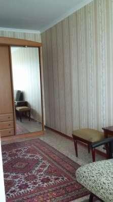 продается квартира в центре, Парк Победы. в г. Караганда Фото 4