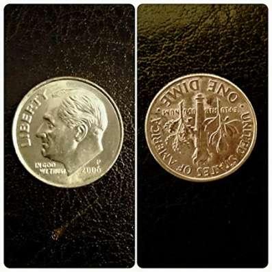 11 монет Liberty в Москве Фото 3