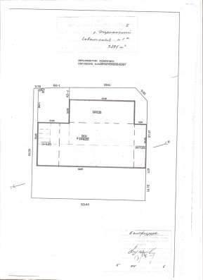 Продам база-цех-здание в Уфе Фото 5