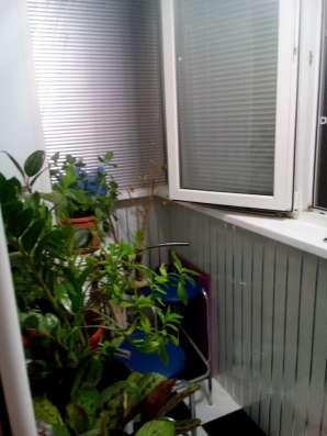 Продам 2х комнатную квартиру в Краснодаре Фото 1
