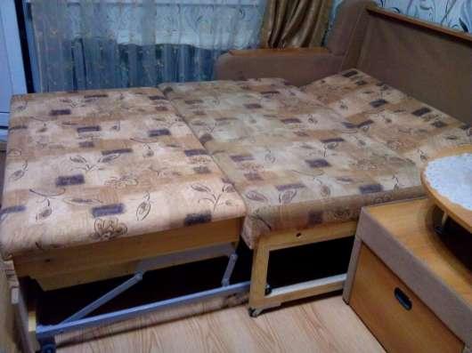 Продам угловой диван в Екатеринбурге Фото 3