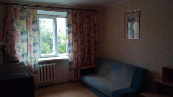 Сдам комнату в общежитии в Екатеринбурге Фото 3
