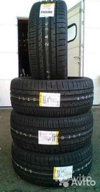 Новые Dunlop 255 50 R19 SP Sport Maxx050+