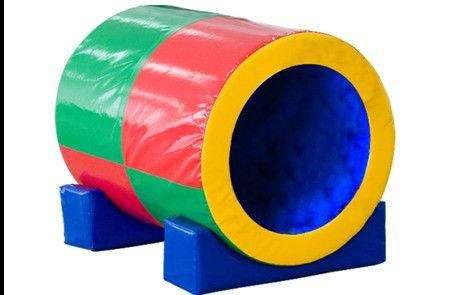 Игрушки из тента в Подольске Фото 1