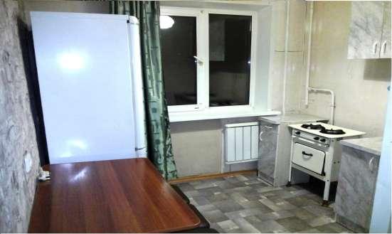 Продам 1-комнатную квартиру в Первомайском районе в Красноярске Фото 3