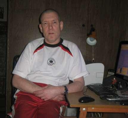 Комм. и Веб аналитика - Гринев Дмитрий. It-Veb
