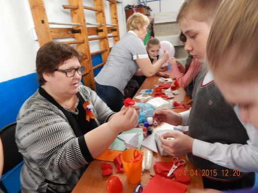 Организуем праздник по высшему разряду в Кемерове Фото 4