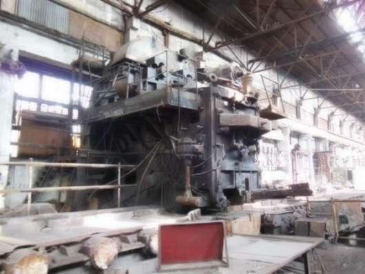 Демонтаж металлоконструкций,промышленного оборудования