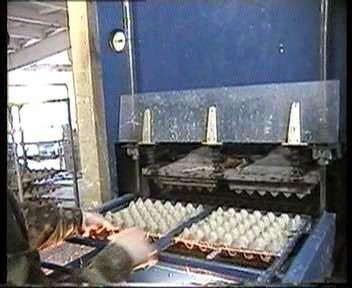 Инвестиции в производство, очень выгодно в г. Миргород Фото 2