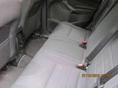 автомобиль Ford Kuga, цена 990 000 руб.,в г. Самара Фото 1
