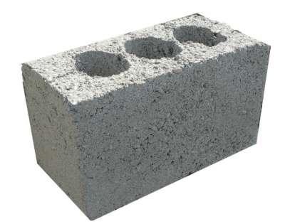 Бетонные блоки и полублоки в Армавире Фото 1