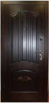 Двери любых размеров, арочные двери собственный цех, Россия в Краснодаре Фото 3