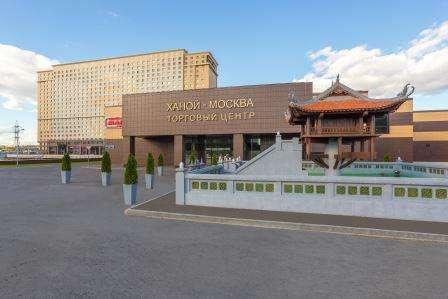 Торговая площадь в аренду 67 кв. м, 1 эт, м. ВДНХ в Москве Фото 1