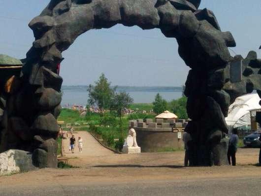 Участок в шикарном месте в Переславле-Залесском Фото 4