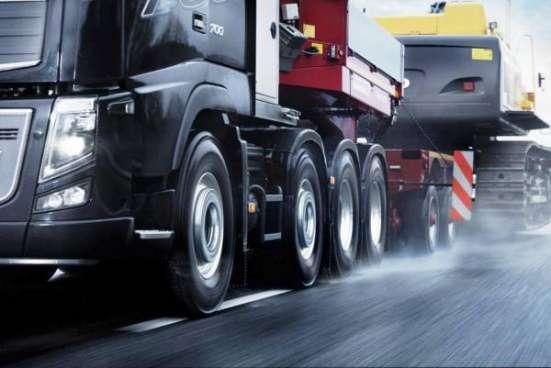 Пермь. Перевозки НЕГАБАРИТНЫХ, нестандартных, опасных грузов. Страхование рисков при перевозках грузов.