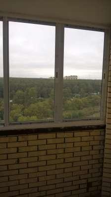 ЖК на Комсомольской 10 в Ногинске Фото 2