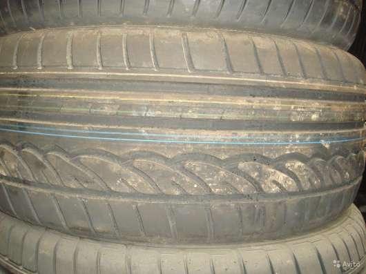 Новые 235/55ZR17 Sport 01 шины dunlop
