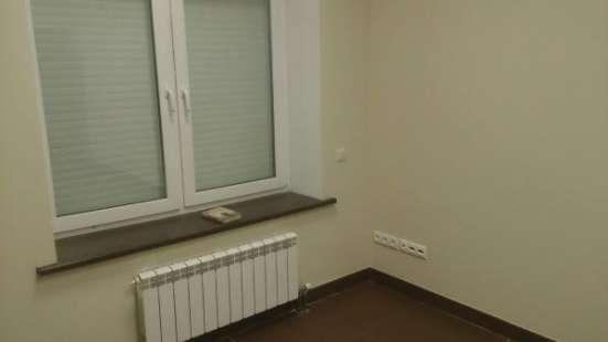 Аренда офиса в Москве Фото 2