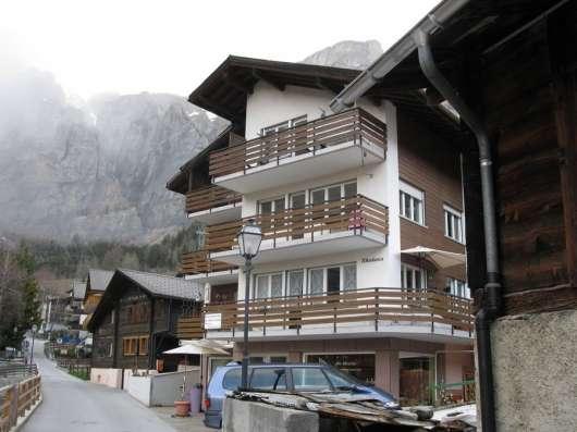 Апартаменты RHODANIA, уютная студия с 2мя балконами f