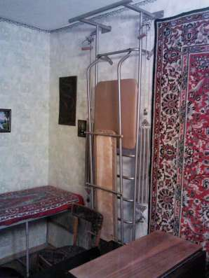 Сдам квартиру на летний период в г. Феодосия Фото 1