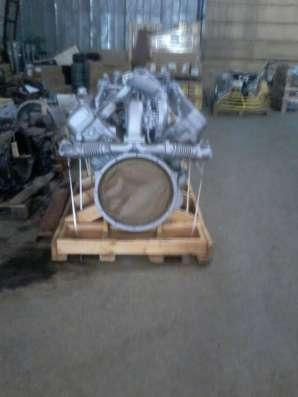 Продам Двигатель ЯМЗ 238 НД3, Кировец
