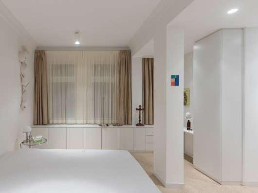 Ремонт квартир, комнат, домов. Частичный ремонт