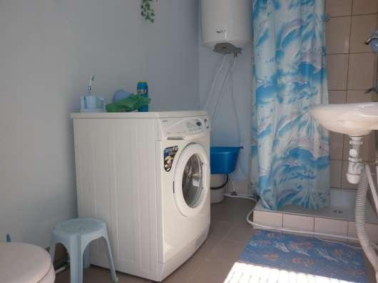 Сдаю комнаты в частном домовладении в г. Феодосия Фото 3