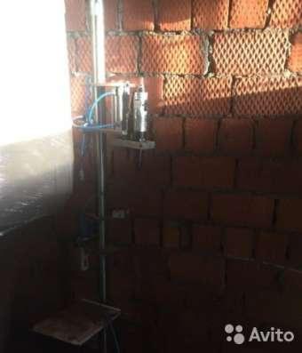 Автоматическая линия воды 1200 бут. час. 0.5л до10