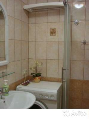 Срочно, очень срочно продам трехкомнатную квартиру
