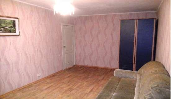 Продам 1-комнатную квартиру в Первомайском районе