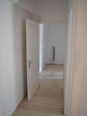 Продается квартира в Греции, 200 м до моря