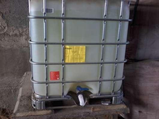 Противоморозный пластификатор FREM GIPER Spm-30
