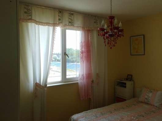 Квартира - мечта на берегу моря в Болгарии Фото 4