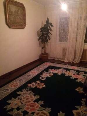 Продам 4-х кмнатную квартиру в г. Алматы Фото 6