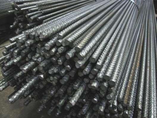 Металлоизделия со склада призводитея