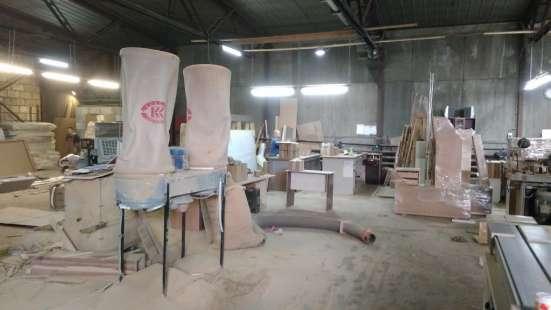 Сдам производство, склад, м. Лесная в Санкт-Петербурге Фото 1