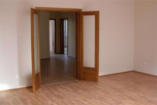 Установка межкомнатных дверей в Сочи Фото 2