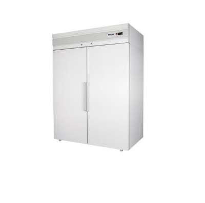 Шкаф холодильный комбинированный Polair