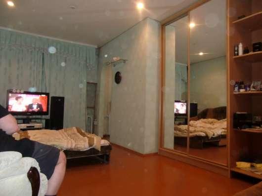Продам квартиру в Челябинске Фото 1