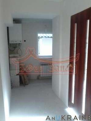 Продажа 2-х комнатной квартиры на Михайловской