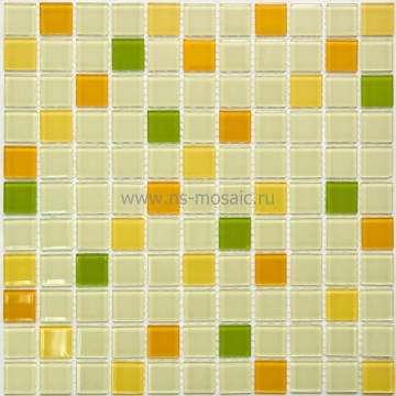 Мозаика и керамическая плитка под кожу от NSmosaic в Москве Фото 2