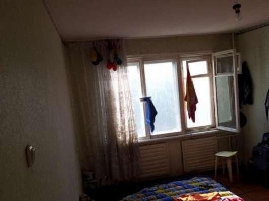 Продаю комнату г. Барнаул ул. Веры Кащеевой 23 Фото 5