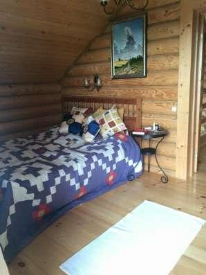 Продаётся дом у пруда в Подмосковье в Москве Фото 1