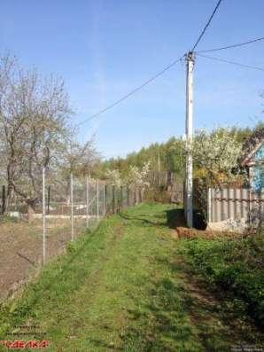 Продается земельный участок, п.МИС в Подольске Фото 3
