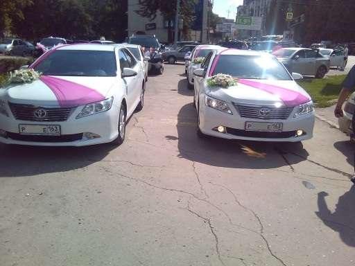 Аэропорт такси трансфер такси в любые города России в г. Самара Фото 2