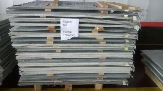 Продаю Композитные панели в Саранске Фото 1